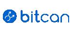 bitcan