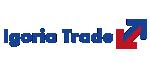 igoria-trade