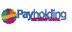 payholding