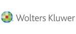 wolters-kluwer