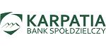 Bank Spółdzielczy Karpatia