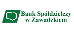 Bank Spółdzielczy w Zawadzkiem