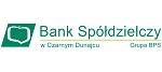 Bank Spółdzielczy w Czarnym Dunajcu