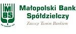 Małopolski Bank Spółdzielczy