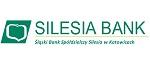 Silesia Bank