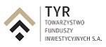 TYR TFI